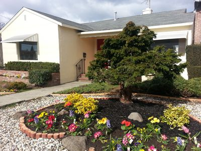 San Leandro Apartments For Rent Low Income