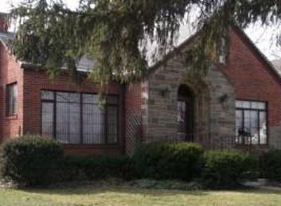 Upper Sandusky Homes For Sale By Owner