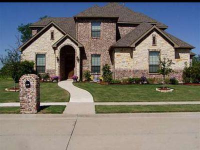 Houses Rent Royse City Tx