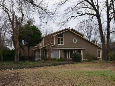 Homes For Rent By Owner In Southaven Ms