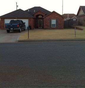 310 Maverick Elk City OK 73644 Zillow