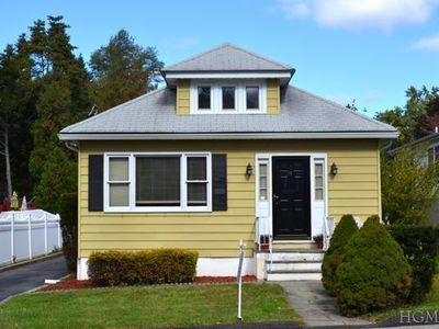 Foreclosure Homes For Sale In Ossining Ny