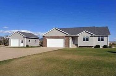 Cochrane Homes For Sale By Owner