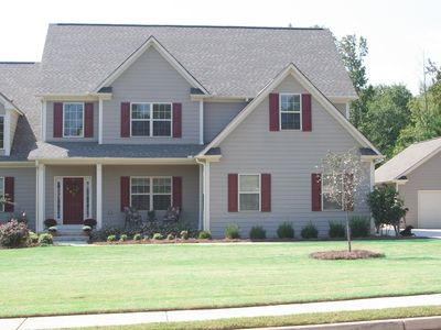 Apartments For Rent In Sharpsburg Ga