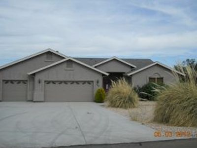 Apartments In Chino Valley Az