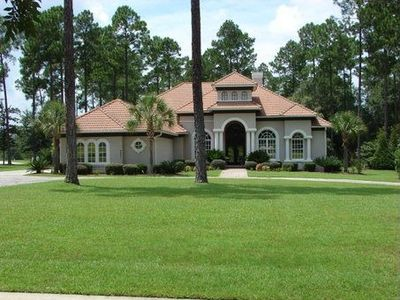 Pet Friendly Homes For Rent In Valdosta Ga