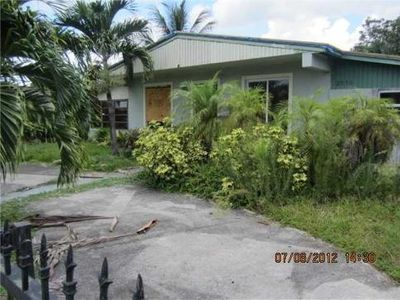 2050 Nw 207th St Miami Gardens Fl 33056 Zillow