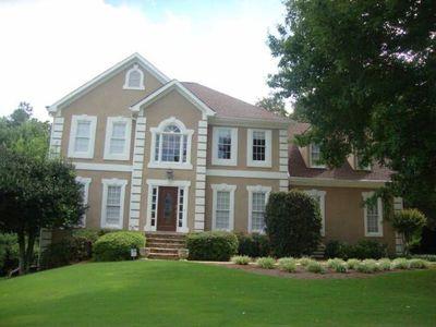 Zillow Rental Homes Douglasville Ga