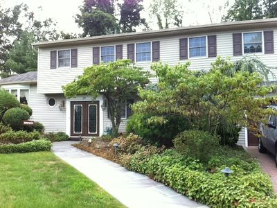 Apartments For Sale In Parsippany Nj