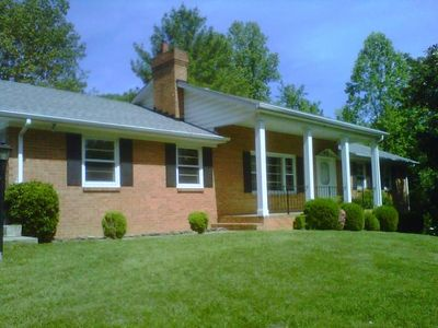 Apartments For Rent In Madison Heights Va
