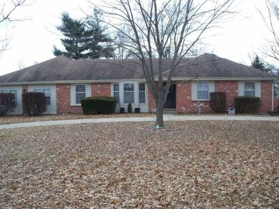 Apartments For Rent In Excelsior Springs Mo