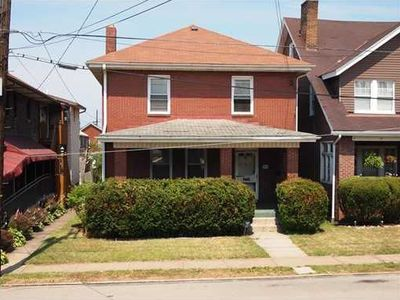 Homes For Rent In Duquesne Pa