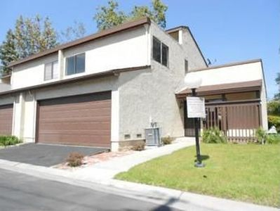 Anaheim Homes For Rent By Owner