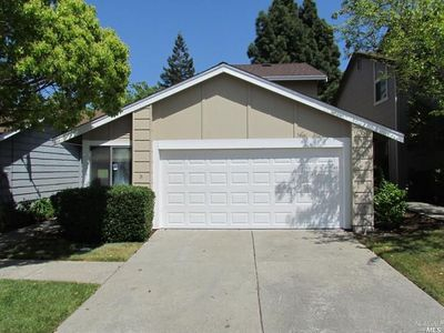 Free Home For Rent Listings Vallejo