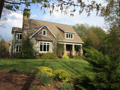 Homes For Rent In Blowing Rock Nc