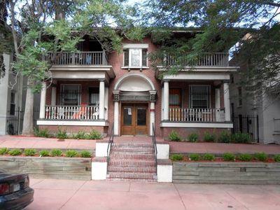 Apt Buildings For Sale Denver