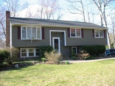 Apartments For Rent In Milford Ma By Owner