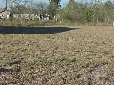 6148 Lynx, Brownsville, TX 78521   Zillow