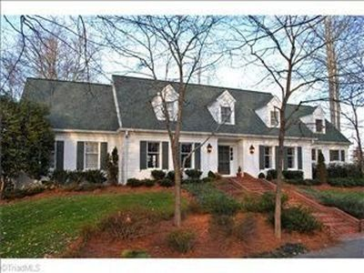 27104 For Sale by Owner (FSBO) - 9 Homes | Zillow