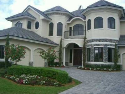 Image Result For Boynton Beach Real Estate For Sale By Owner
