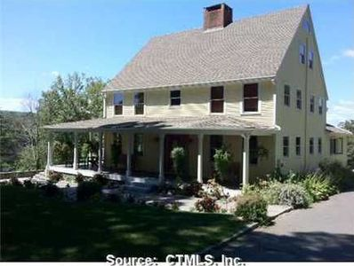 Recent Home Sales In East Haddam Ct