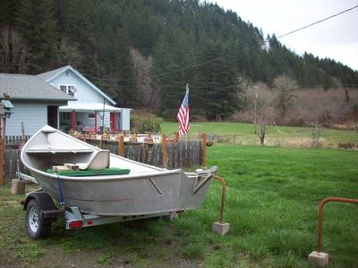 17782 hwy 36 blachly or 97412 zillow
