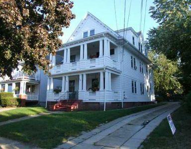 Apartments For Sale In Cranston Ri