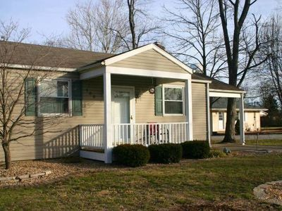 Apartments For Rent In Collinsville Ct