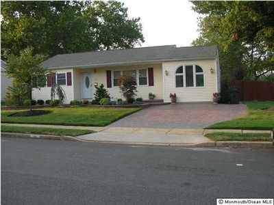 Apartments For Rent By Owner In Fairview Nj