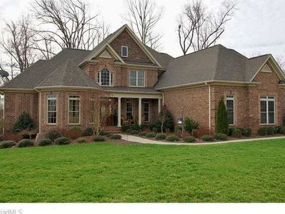 8009 perlette ct kernersville nc 27284 zillow for New home construction kernersville nc