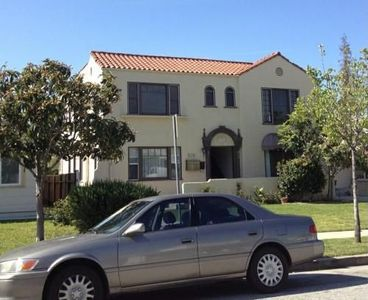 Low Income Apartments In Glendale Ca