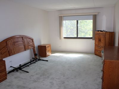 Low Income Apartments For Rent In Gurnee Il