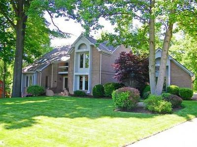 Find Homes For Sale In Sewickley Pa