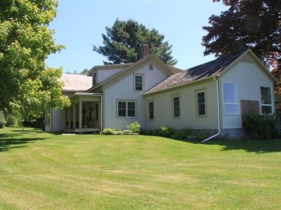 Apartments For Rent In Shaftsbury Vt