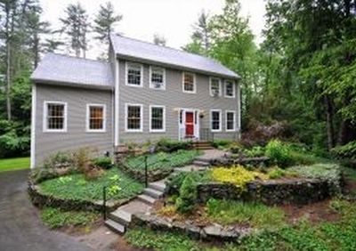 Apartments For Sale In Durham Nh