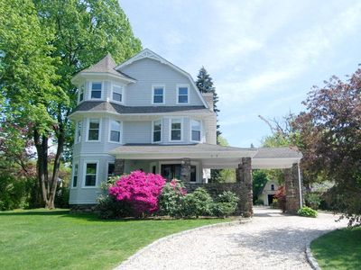 New Rochelle Houses And Apartments For Rent
