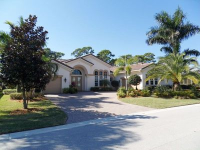 Zillow Homes For Rent Palm City Fl