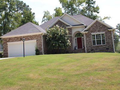 houses for lease 206 ln mc cormick sc 29835 zillow 29835