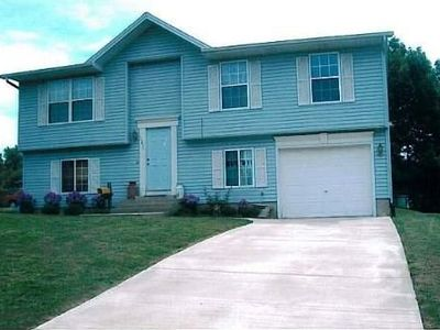 Streator Apartments For Rent