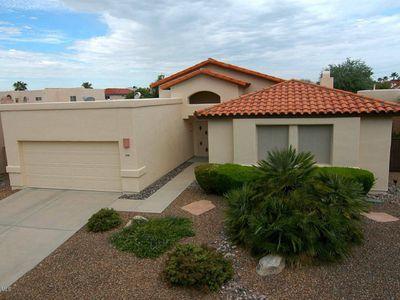 10181 N Fox Hunt Ln, Oro Valley, AZ 85737 | Zillow