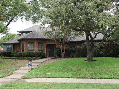 Homes For Sale In Coppell Tx Zillow