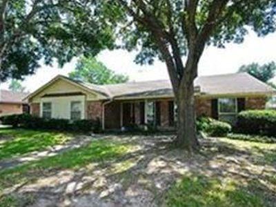 Refinance Mortgage Rates Houston Tx