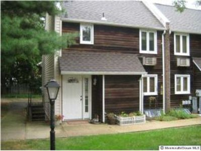 600 Clifton Ave Apt 1 Toms River Nj 08753 Zillow