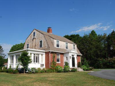 Barrington Ri Recent Home Sales