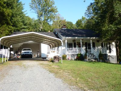 Low Income Apartments In Wilson Nc