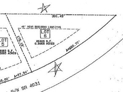 9415 Babcock Blvd Allison Park Pa 15101