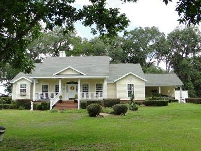 Zillow Homes For Rent Lake City Fl
