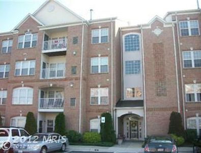 9601 Amberleigh Ln Apt D Perry Hall Md 21128 Zillow