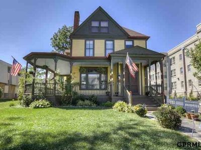 Omaha Homes For Rent By Owner