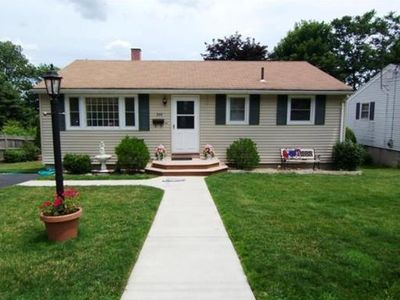 Apartments For Rent In Lowell Ma Low Income